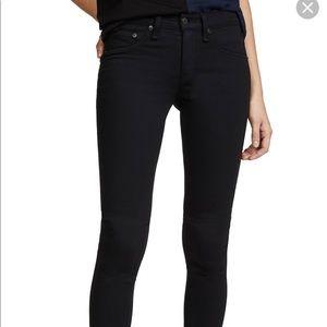 Rag and Bone Jeans